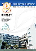 Newsletter18-19